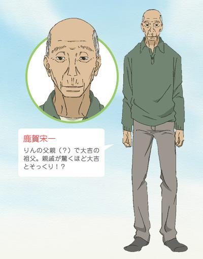 https://ami.animecharactersdatabase.com/uploads/chars/4758-364739607.jpg