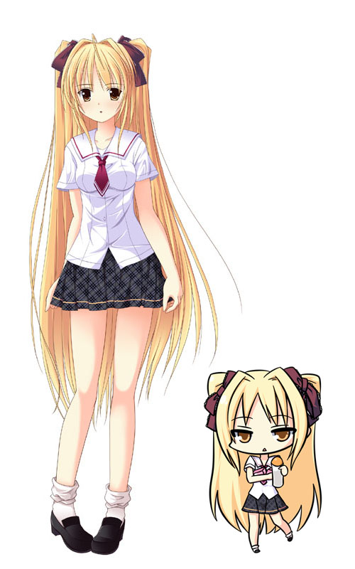 https://ami.animecharactersdatabase.com/uploads/chars/4758-377231985.jpg