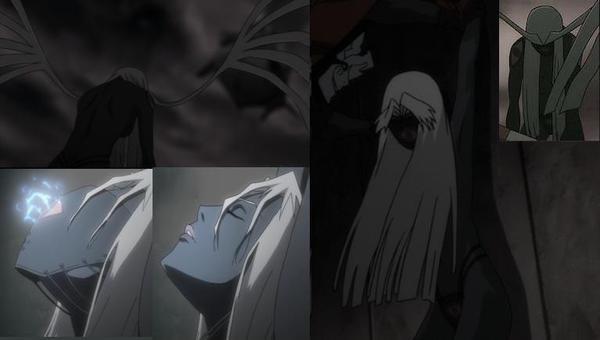 https://ami.animecharactersdatabase.com/uploads/chars/4758-38471821.jpg