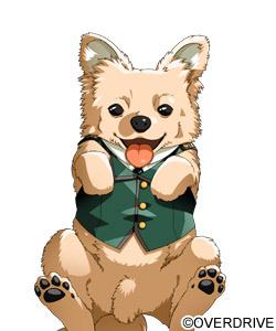 https://ami.animecharactersdatabase.com/uploads/chars/4758-388600556.jpg