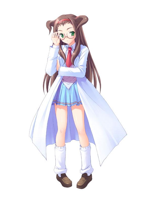 https://ami.animecharactersdatabase.com/uploads/chars/4758-402895428.jpg