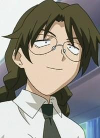 https://ami.animecharactersdatabase.com/uploads/chars/4758-421491571.jpg