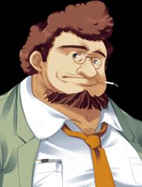 https://ami.animecharactersdatabase.com/uploads/chars/4758-460301314.png