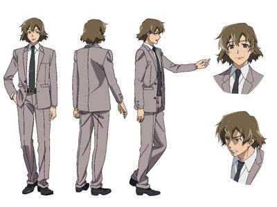 https://ami.animecharactersdatabase.com/uploads/chars/4758-468217988.jpg