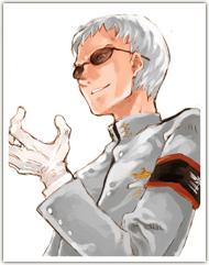 https://ami.animecharactersdatabase.com/uploads/chars/4758-470575963.jpg
