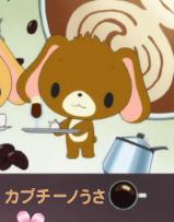 https://ami.animecharactersdatabase.com/uploads/chars/4758-519724029.png