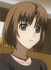 https://ami.animecharactersdatabase.com/uploads/chars/4758-546466013.jpg