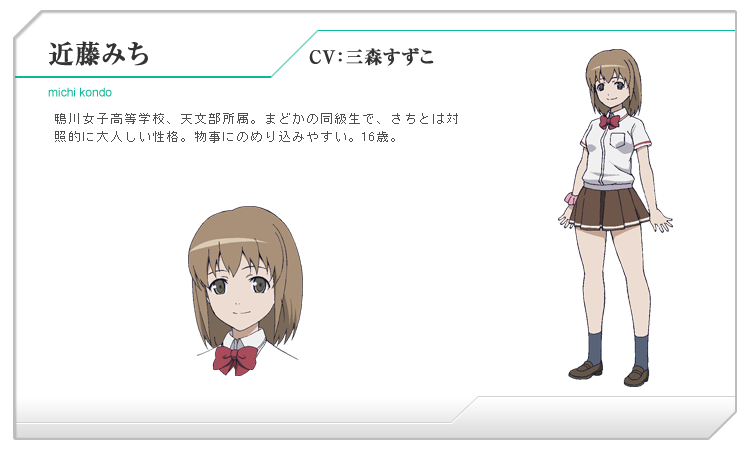 https://ami.animecharactersdatabase.com/uploads/chars/4758-556275831.png