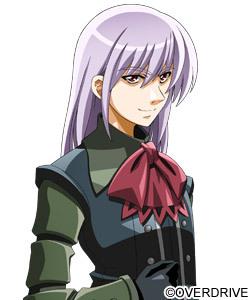 https://ami.animecharactersdatabase.com/uploads/chars/4758-557559851.jpg