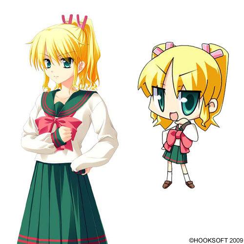 https://ami.animecharactersdatabase.com/uploads/chars/4758-604095075.jpg