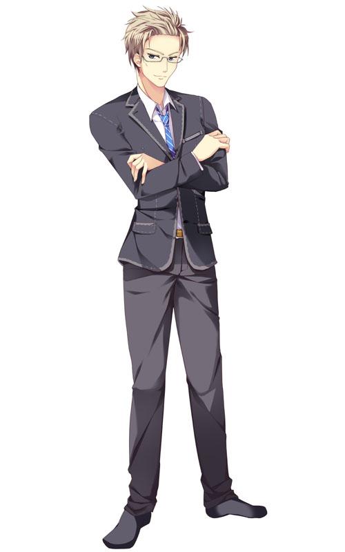 https://ami.animecharactersdatabase.com/uploads/chars/4758-62498273.jpg