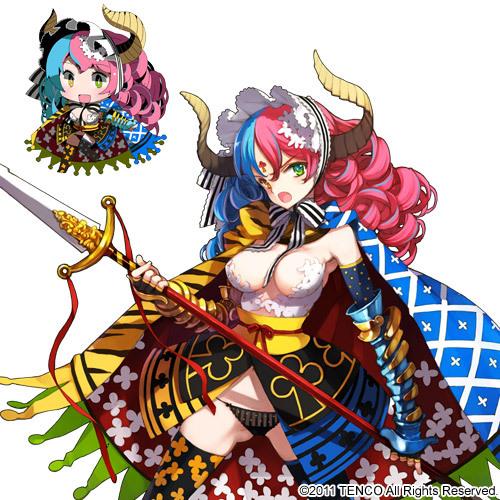 https://ami.animecharactersdatabase.com/uploads/chars/4758-636776835.jpg