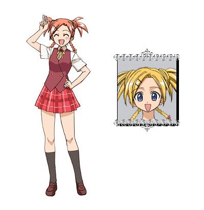 https://ami.animecharactersdatabase.com/uploads/chars/4758-655851876.png