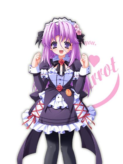 https://ami.animecharactersdatabase.com/uploads/chars/4758-682499927.jpg