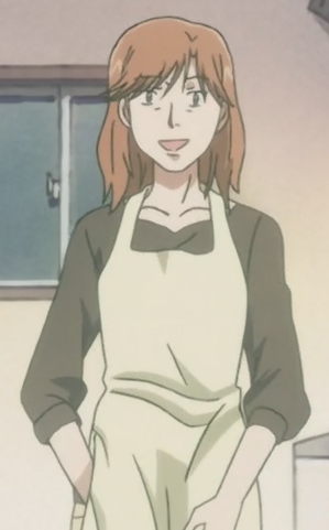 https://ami.animecharactersdatabase.com/uploads/chars/4758-751103096.jpg