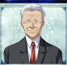 https://ami.animecharactersdatabase.com/uploads/chars/4758-763969746.jpg