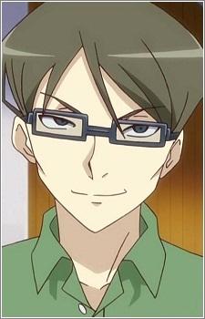 https://ami.animecharactersdatabase.com/uploads/chars/4758-775539464.jpg