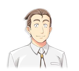 https://ami.animecharactersdatabase.com/uploads/chars/4758-822938388.png
