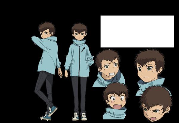 https://ami.animecharactersdatabase.com/uploads/chars/4758-868458677.png