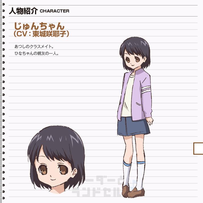 https://ami.animecharactersdatabase.com/uploads/chars/4758-874758195.png