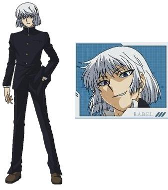 https://ami.animecharactersdatabase.com/uploads/chars/4758-882684207.jpg