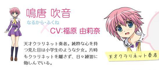 https://ami.animecharactersdatabase.com/uploads/chars/4758-919717888.jpg