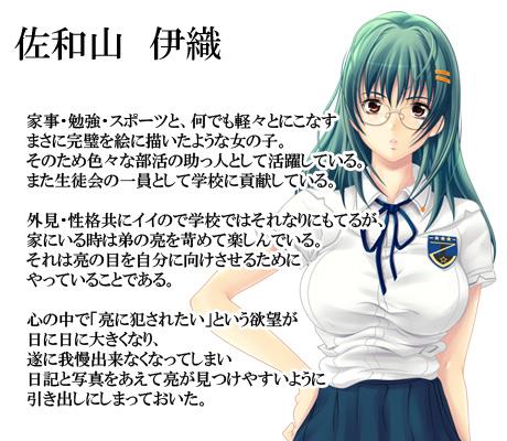 https://ami.animecharactersdatabase.com/uploads/chars/4758-933190308.jpg