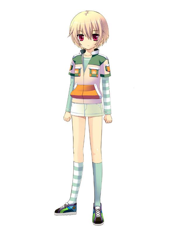 https://ami.animecharactersdatabase.com/uploads/chars/4758-945247751.jpg