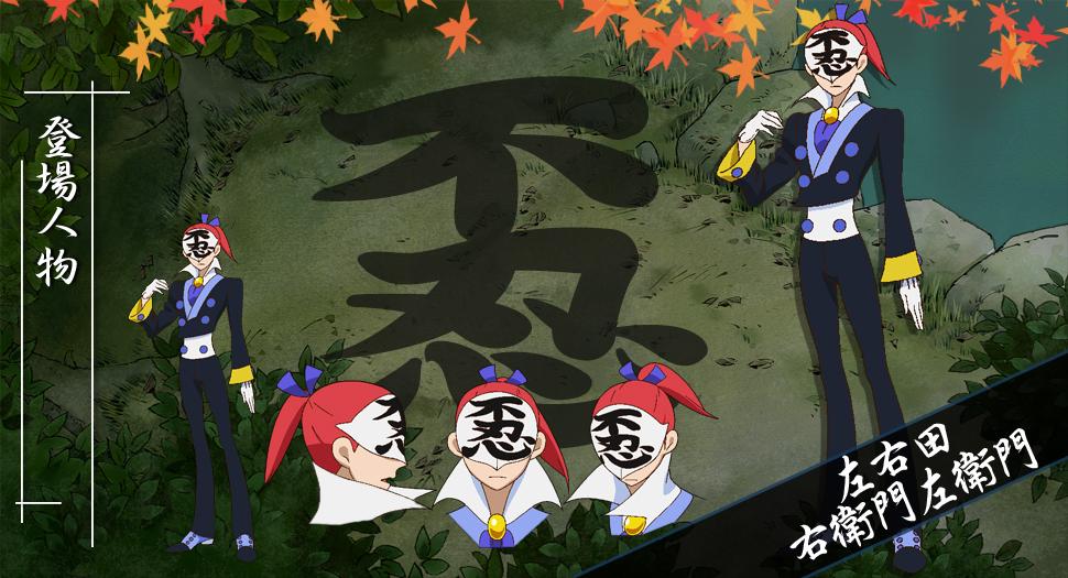https://ami.animecharactersdatabase.com/uploads/chars/4758-954869228.jpg