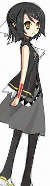 https://ami.animecharactersdatabase.com/uploads/chars/4896-1996544426.jpg