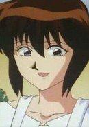 https://ami.animecharactersdatabase.com/uploads/chars/4903-468962489.jpg