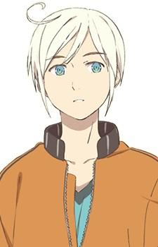 https://ami.animecharactersdatabase.com/uploads/chars/49203-1373132344.jpg