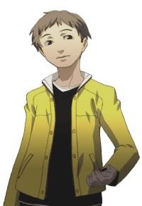 https://ami.animecharactersdatabase.com/uploads/chars/5046-1017379121.jpg