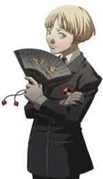 https://ami.animecharactersdatabase.com/uploads/chars/5046-1524759210.jpg