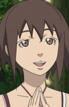 https://ami.animecharactersdatabase.com/uploads/chars/5046-712366826.jpg