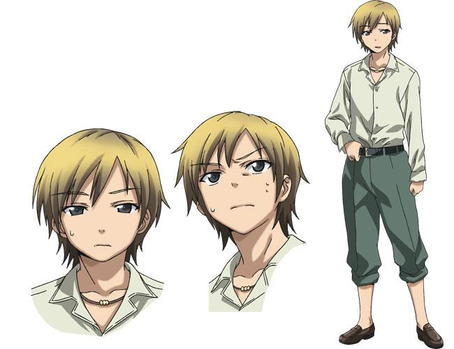 https://ami.animecharactersdatabase.com/uploads/chars/5086-418327056.jpg