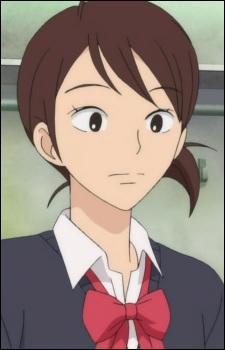 https://ami.animecharactersdatabase.com/uploads/chars/5092-1225604075.jpg