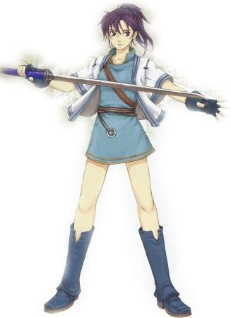 https://ami.animecharactersdatabase.com/uploads/chars/5092-127347972.jpg