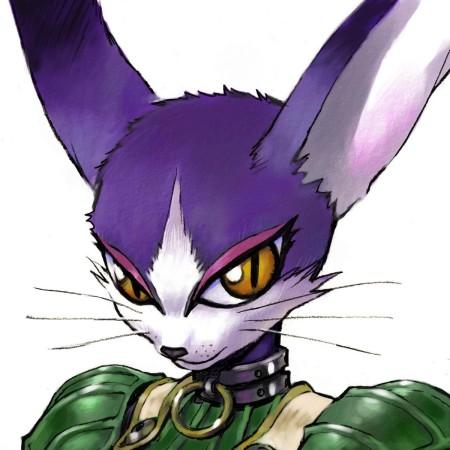 https://ami.animecharactersdatabase.com/uploads/chars/5092-1414705966.jpg