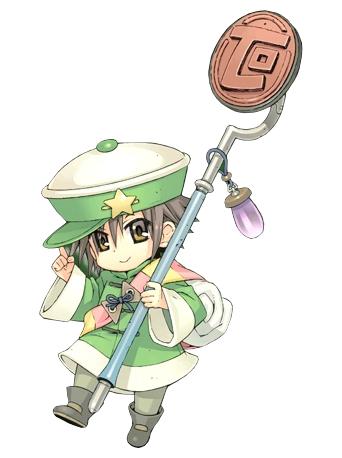 https://ami.animecharactersdatabase.com/uploads/chars/5092-1499350958.png