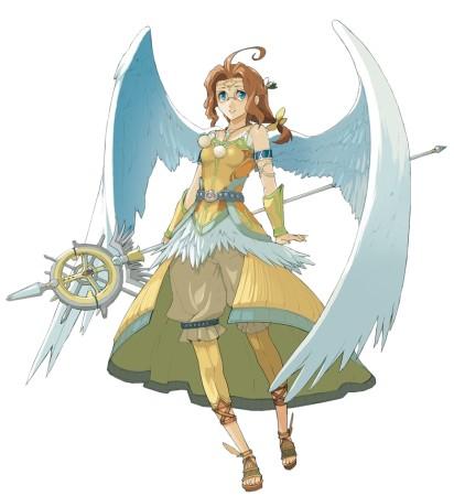 https://ami.animecharactersdatabase.com/uploads/chars/5092-1541519968.jpg