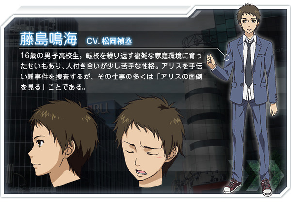 https://ami.animecharactersdatabase.com/uploads/chars/5092-1546060245.jpg