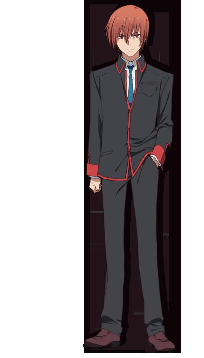 https://ami.animecharactersdatabase.com/uploads/chars/5092-1693694749.png