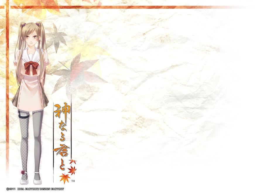 https://ami.animecharactersdatabase.com/uploads/chars/5092-1768036462.jpg