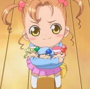 https://ami.animecharactersdatabase.com/uploads/chars/5092-1855098565.png