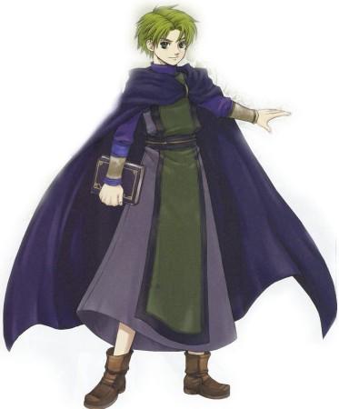 https://ami.animecharactersdatabase.com/uploads/chars/5092-1920253829.jpg