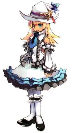 https://ami.animecharactersdatabase.com/uploads/chars/5092-2111534197.jpg
