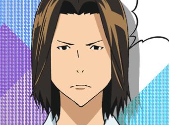 https://ami.animecharactersdatabase.com/uploads/chars/5092-2140213437.png