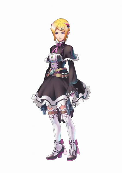 https://ami.animecharactersdatabase.com/uploads/chars/5092-275116959.png