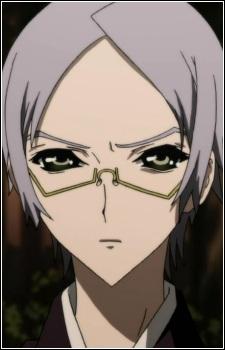 https://ami.animecharactersdatabase.com/uploads/chars/5092-30820155.jpg